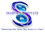 search-2-innovate Logo