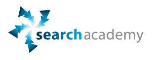 Search Academy Logo