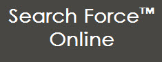 Search Force Online Logo