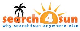 search4sun Logo