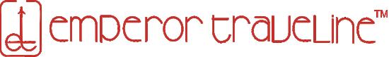 searchnscore Logo