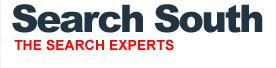 Search South Logo