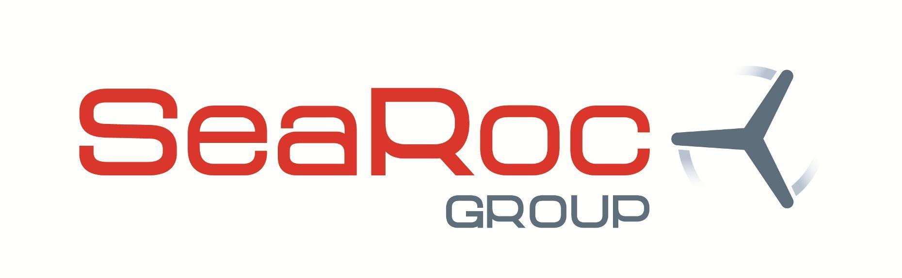 searocgroup Logo