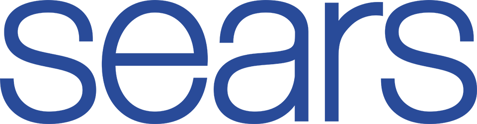 Sears India Logo