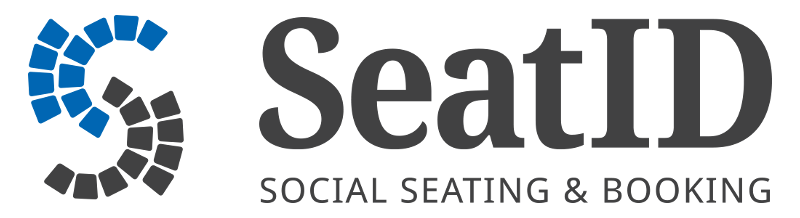 SeatID Logo