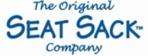 SEAT SACK Logo