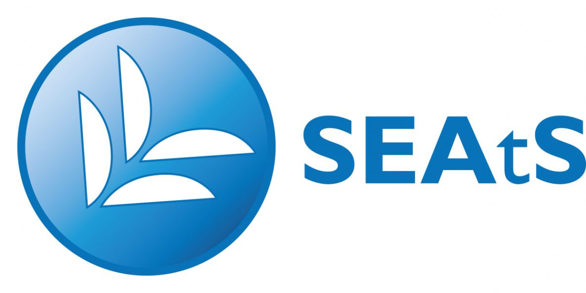 SEAtS Software Logo