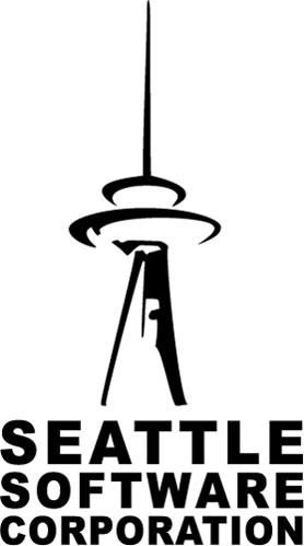 Seattle Software Corporation Logo
