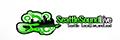 seattlesoundlive Logo