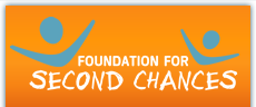 secondchances Logo