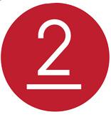 secondline Logo