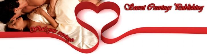 secretcravingspub Logo