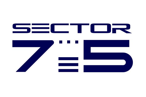 sector75 Logo