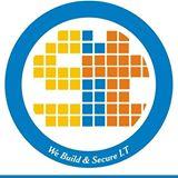 Secunets Technologies Logo