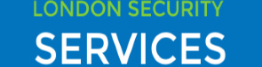 London Security Services Logo