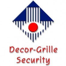 securitydirect Logo