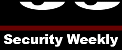 Security Weekly Logo