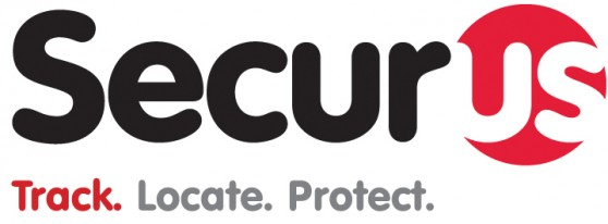 Securus, Inc. Logo