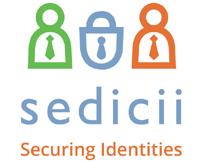 Sedicii Logo