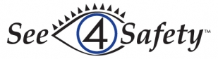 See 4 Safety Logo