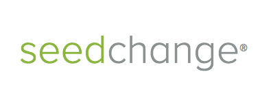 seedchange Logo