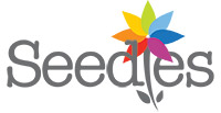 seedles Logo