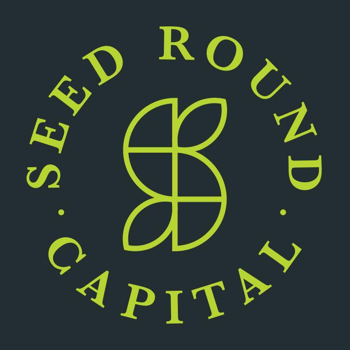 Seed Round Capital Logo