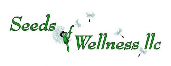 Seeds of Wellness Logo