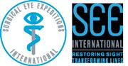seeintl Logo