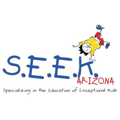 seekarizona Logo