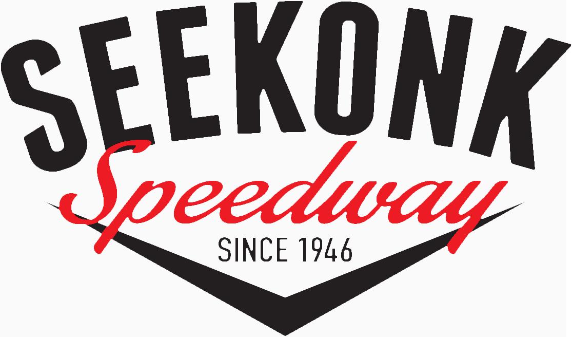 Seekonk Speedway Logo
