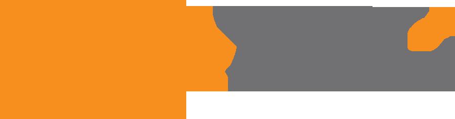 Pulse 360 Logo