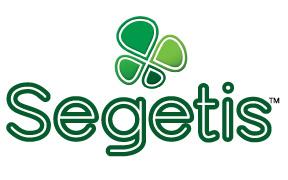 Segetis Inc Logo