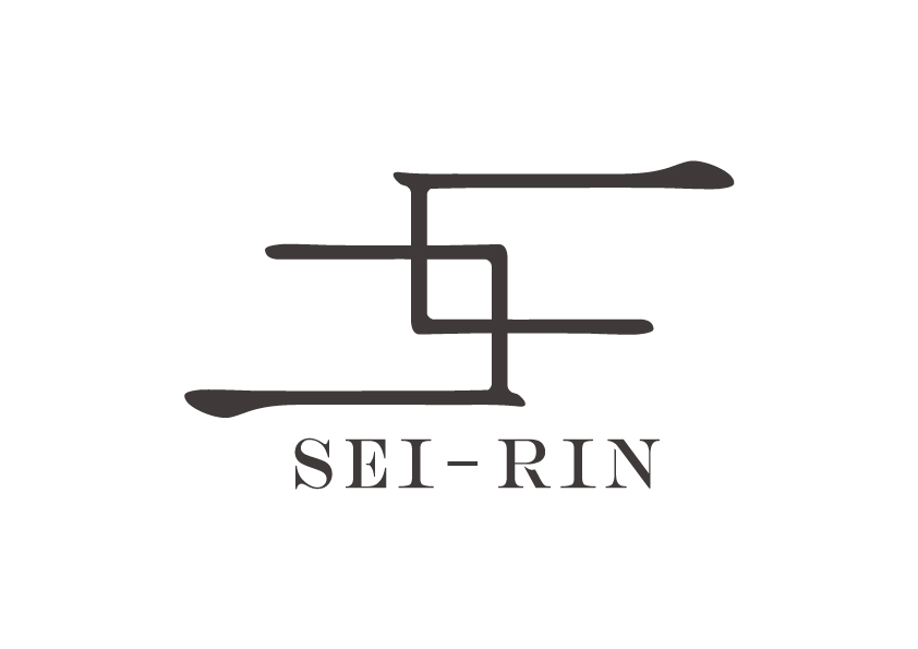 SEI-RIN Logo
