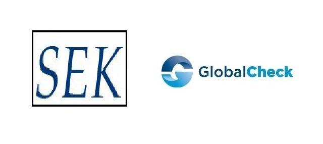 SEK Business Solutions Logo