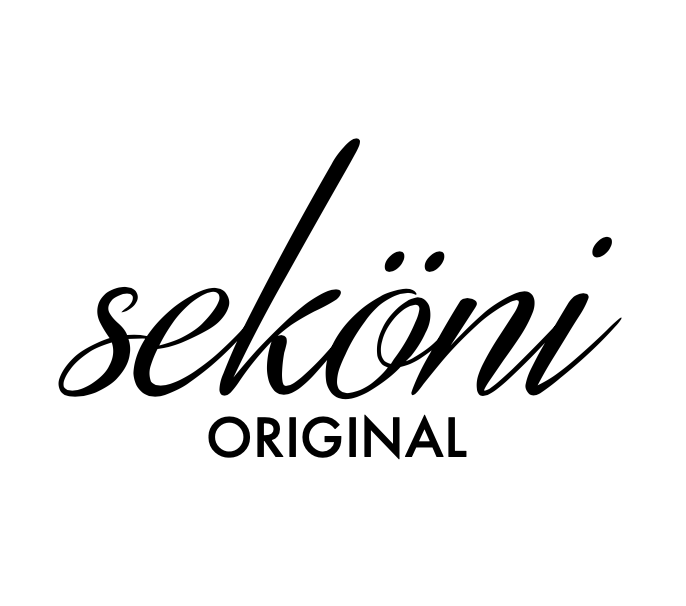 Sekoni Original Logo
