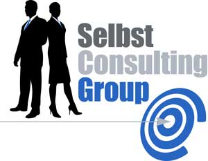 Selbst Consulting Group Logo