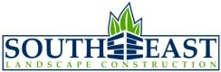 selcltd Logo