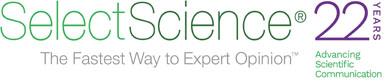SelectScience Logo