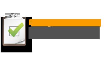 Backgroundcheck-report.com Logo