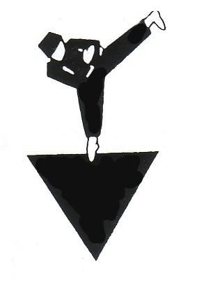 selfdefencenow Logo