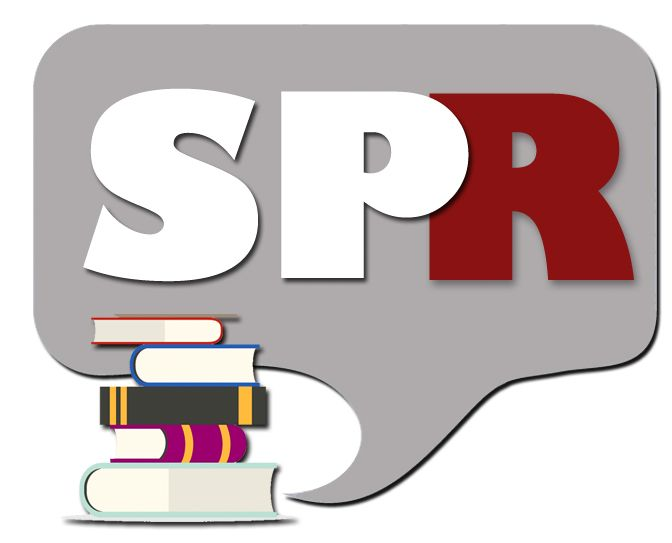 Self-Publishing Review Logo