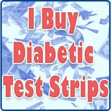 I Buy Diabetic Test Strips Business Profile On Prlog Sell Test Strips