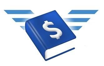 Sellbooks.com Logo