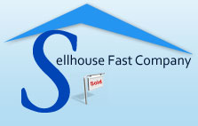 sellhousefastcompany Logo