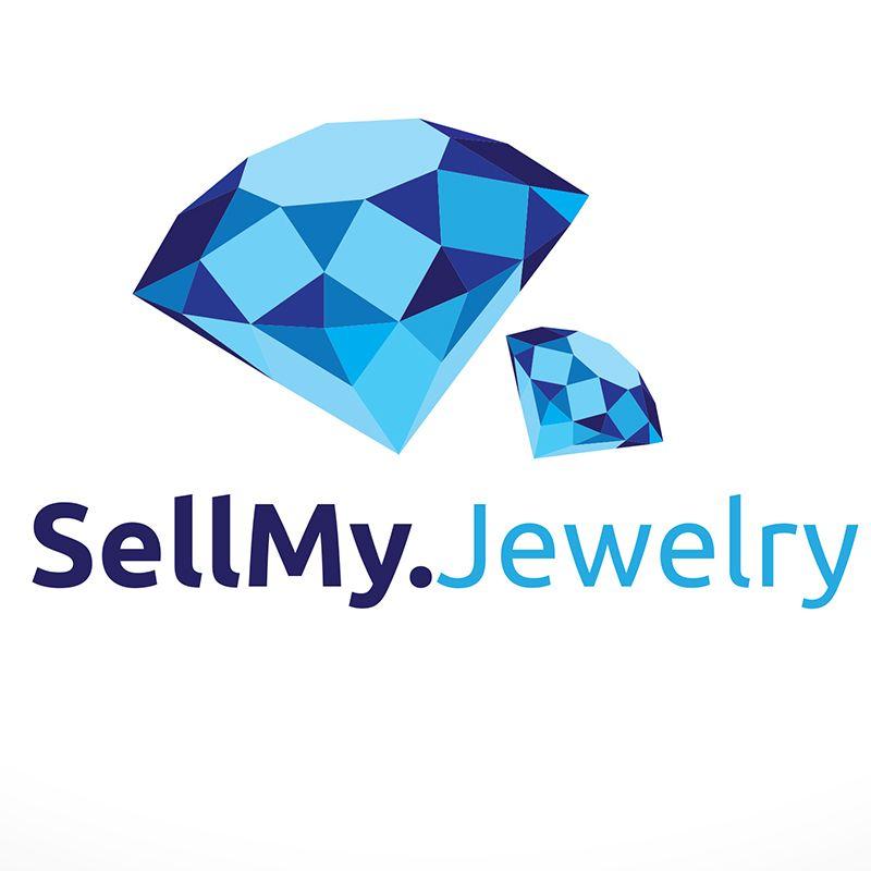 sellmy_jewelry Logo