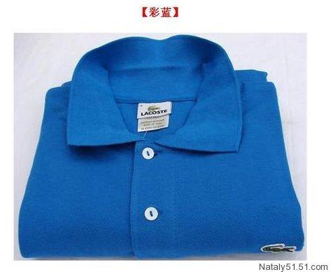 wholesale lacoste shirts,Abercrombie men shirts Logo