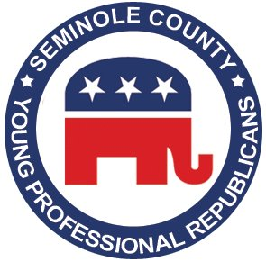 Seminole County Young Professional Republicans Logo