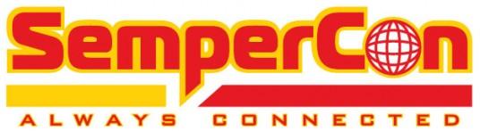 SemperCon Logo
