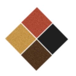 Sempix Photo Services Logo